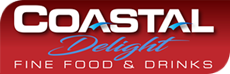 Coastal Delight Logo